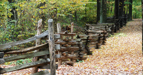 Discover Spencer County - Abe Lincon's Boyhood Home and Santa Claus Indiana