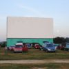 Eight Things You Didn't Know About Our Local Drive-In